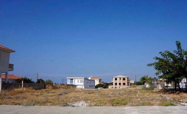 Купить земельный участок в Тими