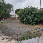 Земельный участок в Като Пафосе № 850