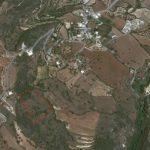 Земельный участок в Пано Акурдалия