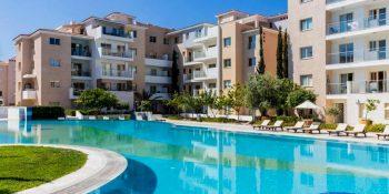 Купить апартамент в Elysia Park